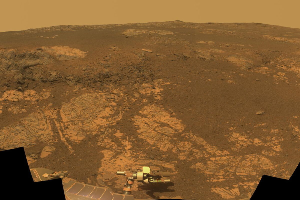 opportunity-rover-matijevic-hill