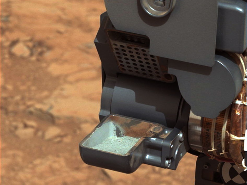 first-curiosity-drill-sample-scoop