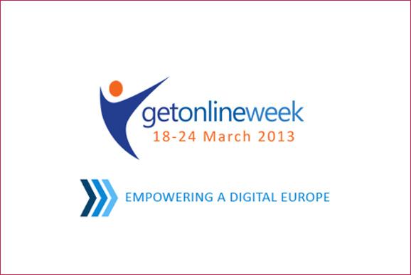 get-online-week-2013