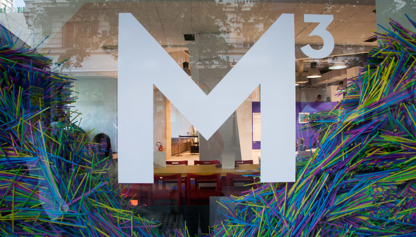 Maj-Mesec-Matematike-2012-01