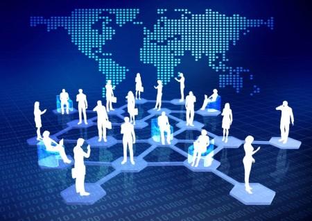Portal za transfer tehnologije