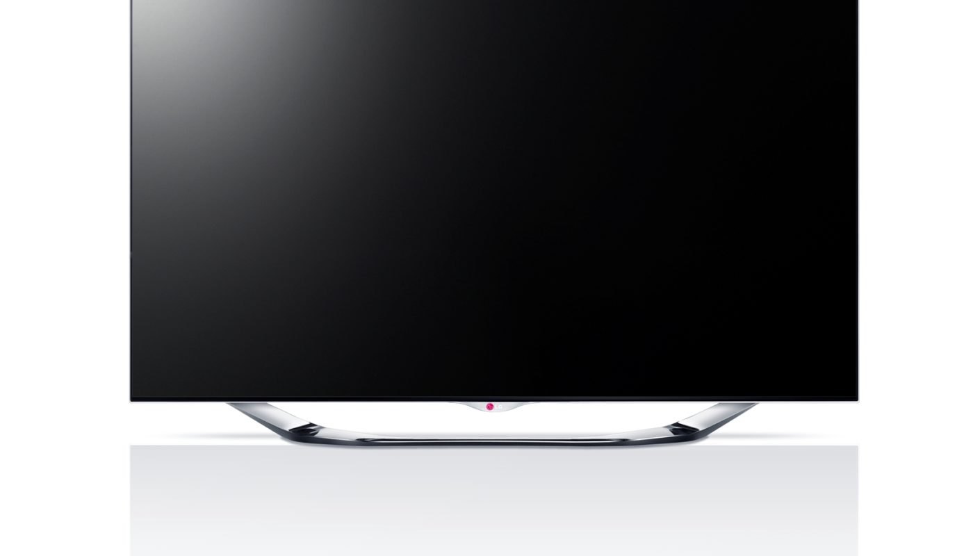 LG_LA96-CINEMA-3D-Smart-TV