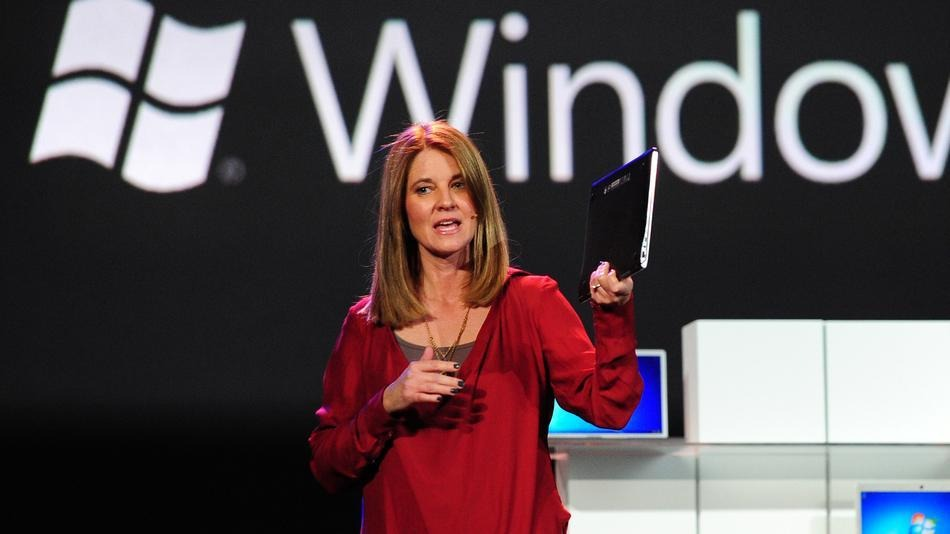 Windows-8-update