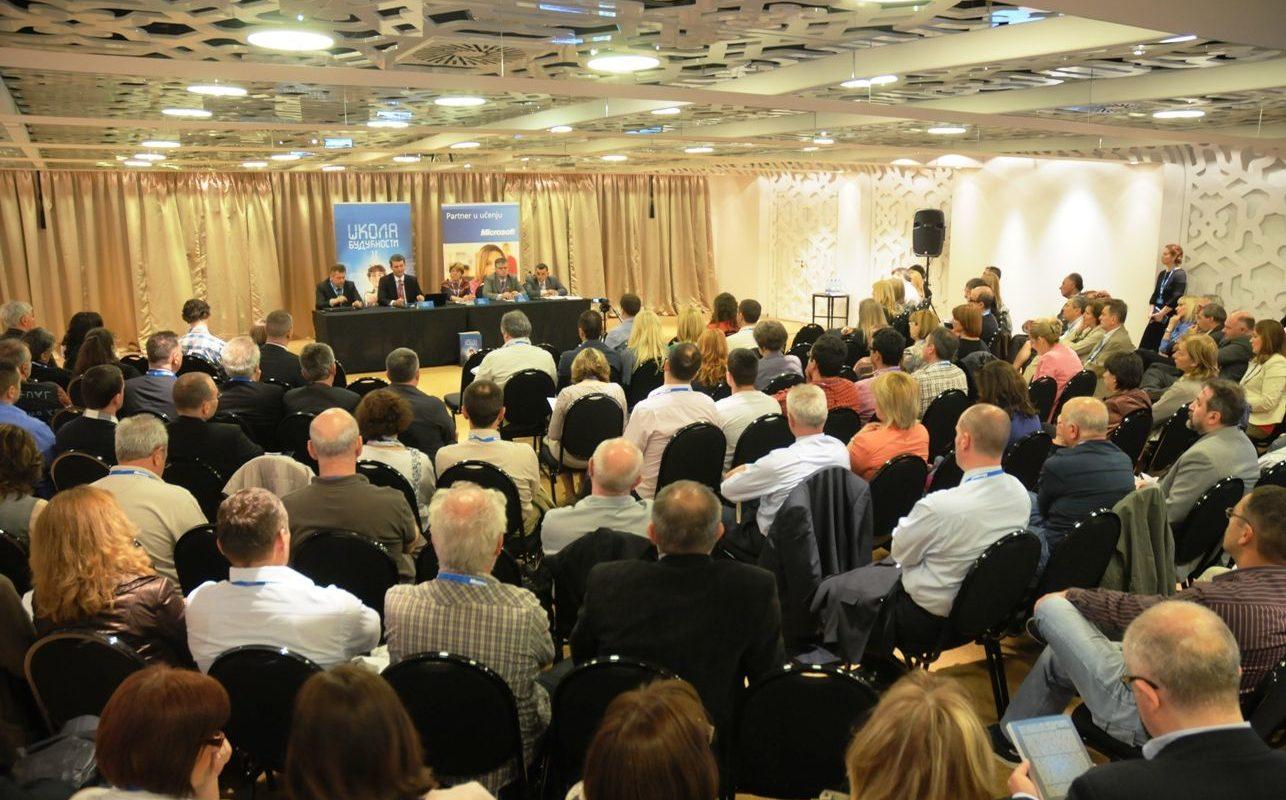 Atmosfera-sa-konferencije