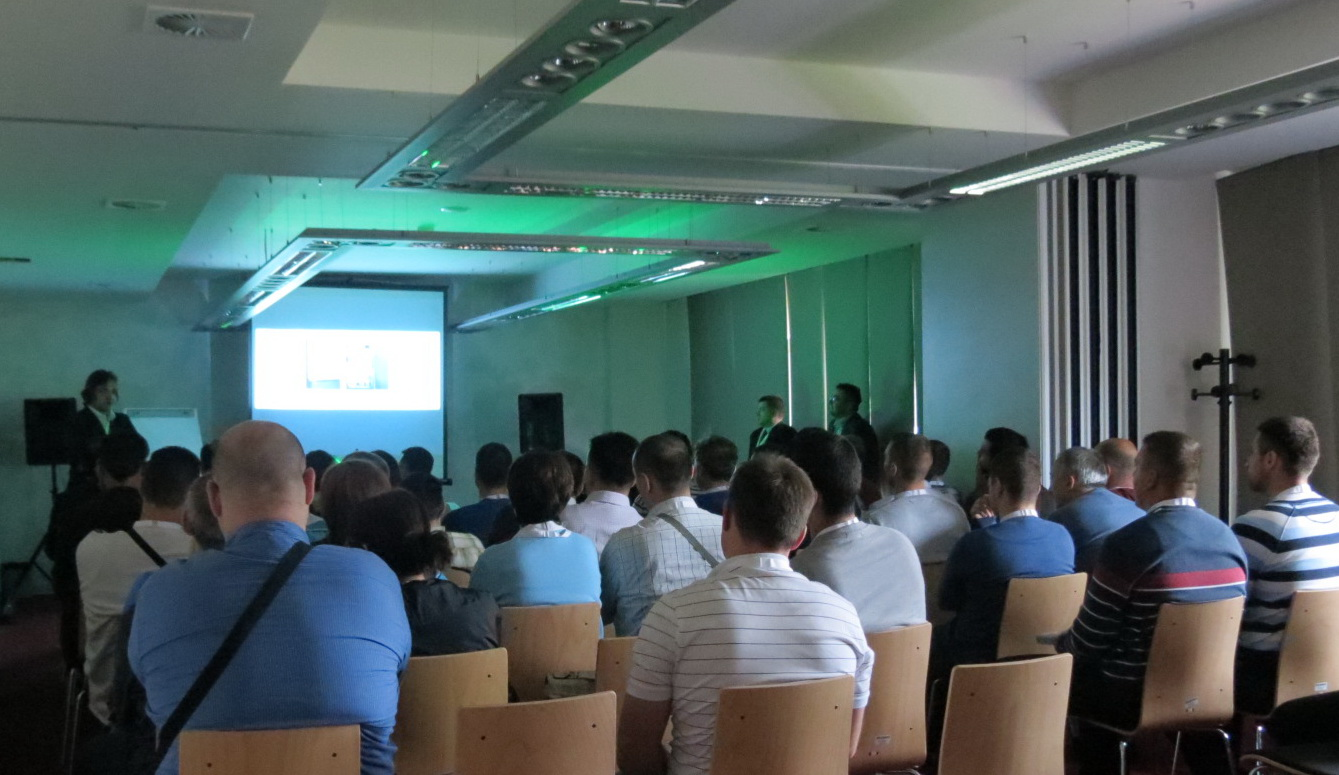 Dani-industrije-prezentacija-Vladimir-Duboka