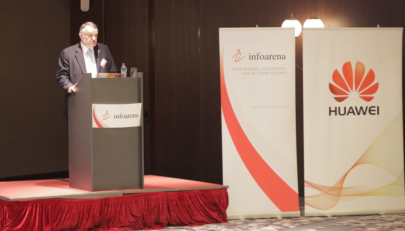 Konferencija-o-elektronskim-komunikacijama_MIlan-Jankovic-direktor-Ratela