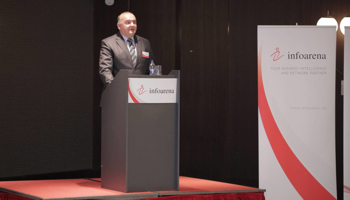 Konferencija-o-elektronskim-komunikacijama_Tomislav-Gavazzi-Infoarena