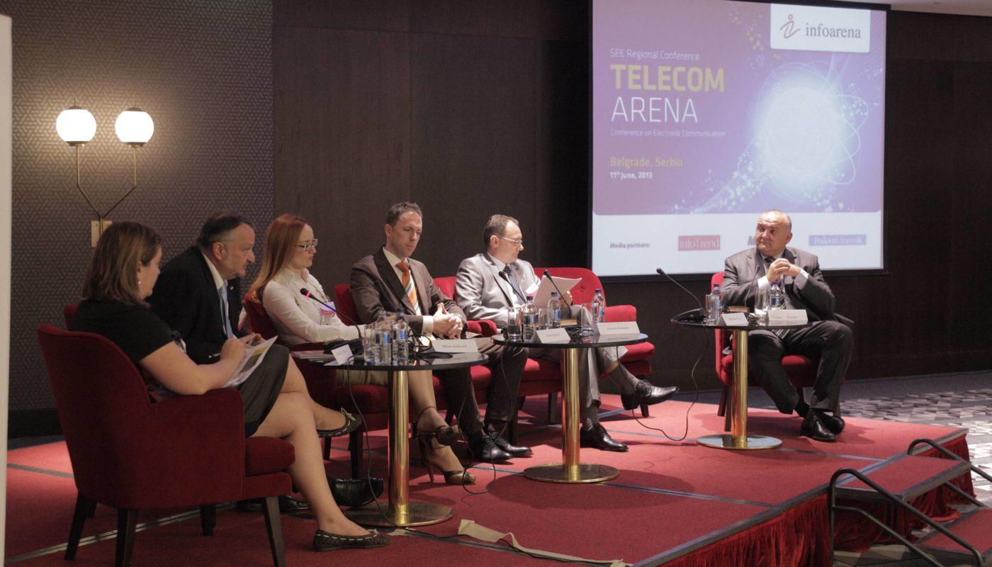 Konferencija-o-elektronskim-komunikacijama_panel