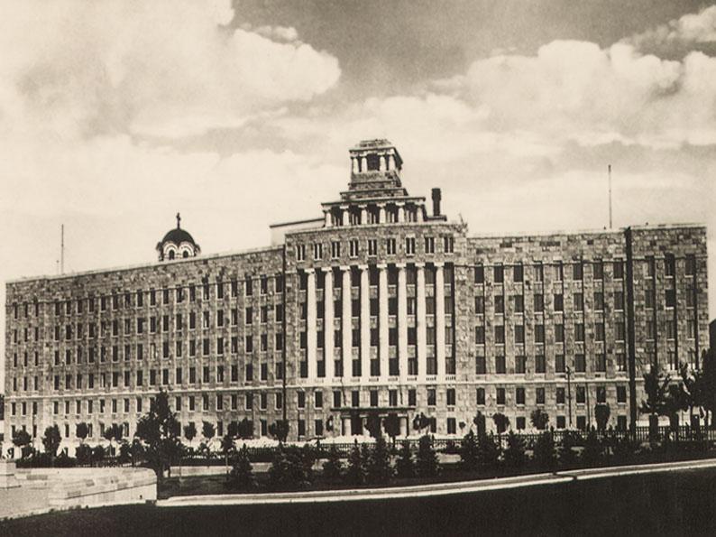 Zgrada-pošte-BGD-1