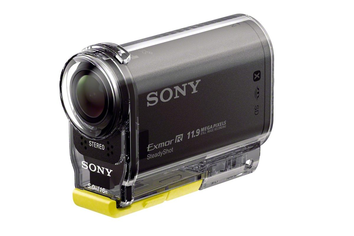 Action-Cam_02