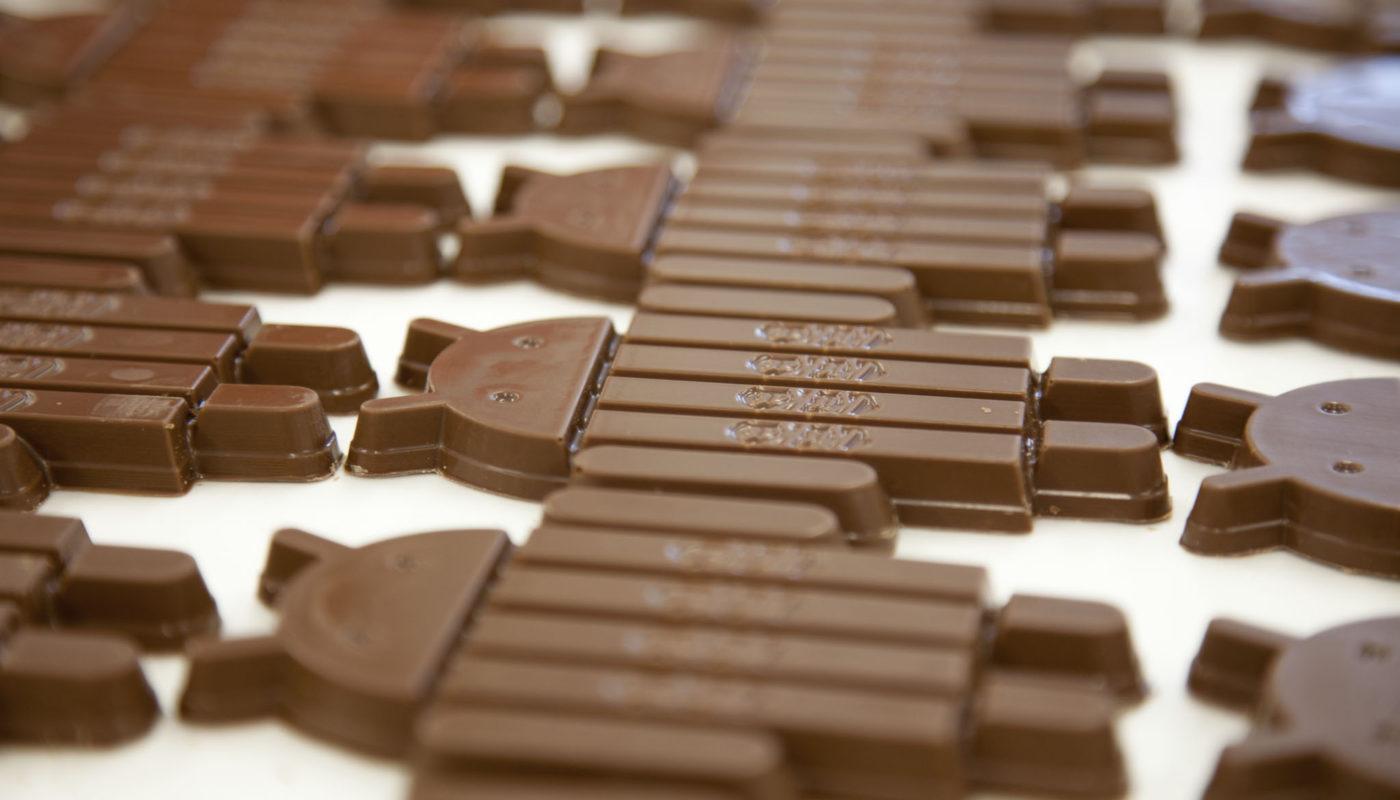 KitKat-Android-2