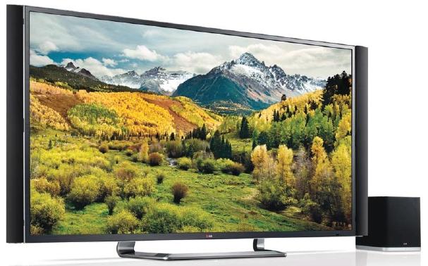 LG_Ulta-HD-televizor_LA9800_Foto