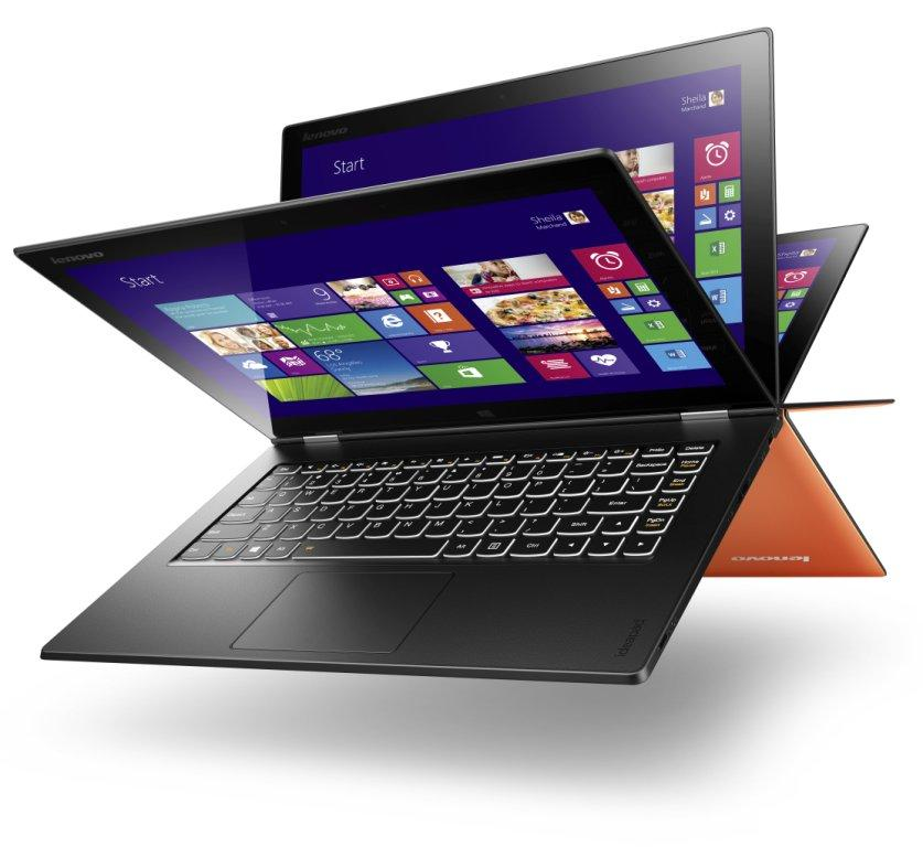 Lenovo-Yoga-2-Pro_Orange_Hero_Backlit-keyboard_06