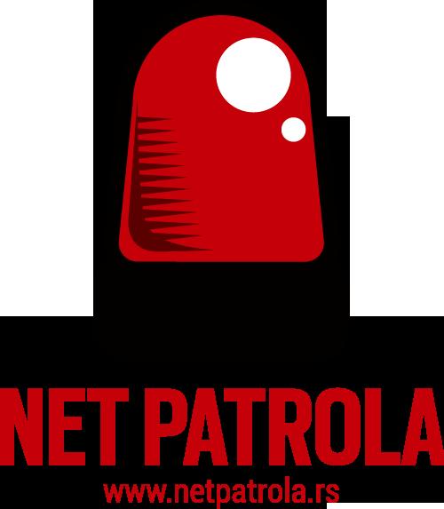 Net-patrola-logo