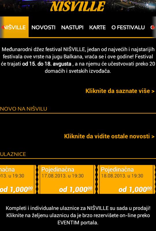 Pobednicka-Nishville-aplikacija
