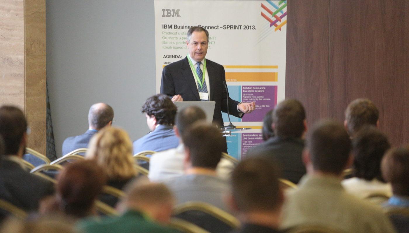Randolph-Moorer-IBM