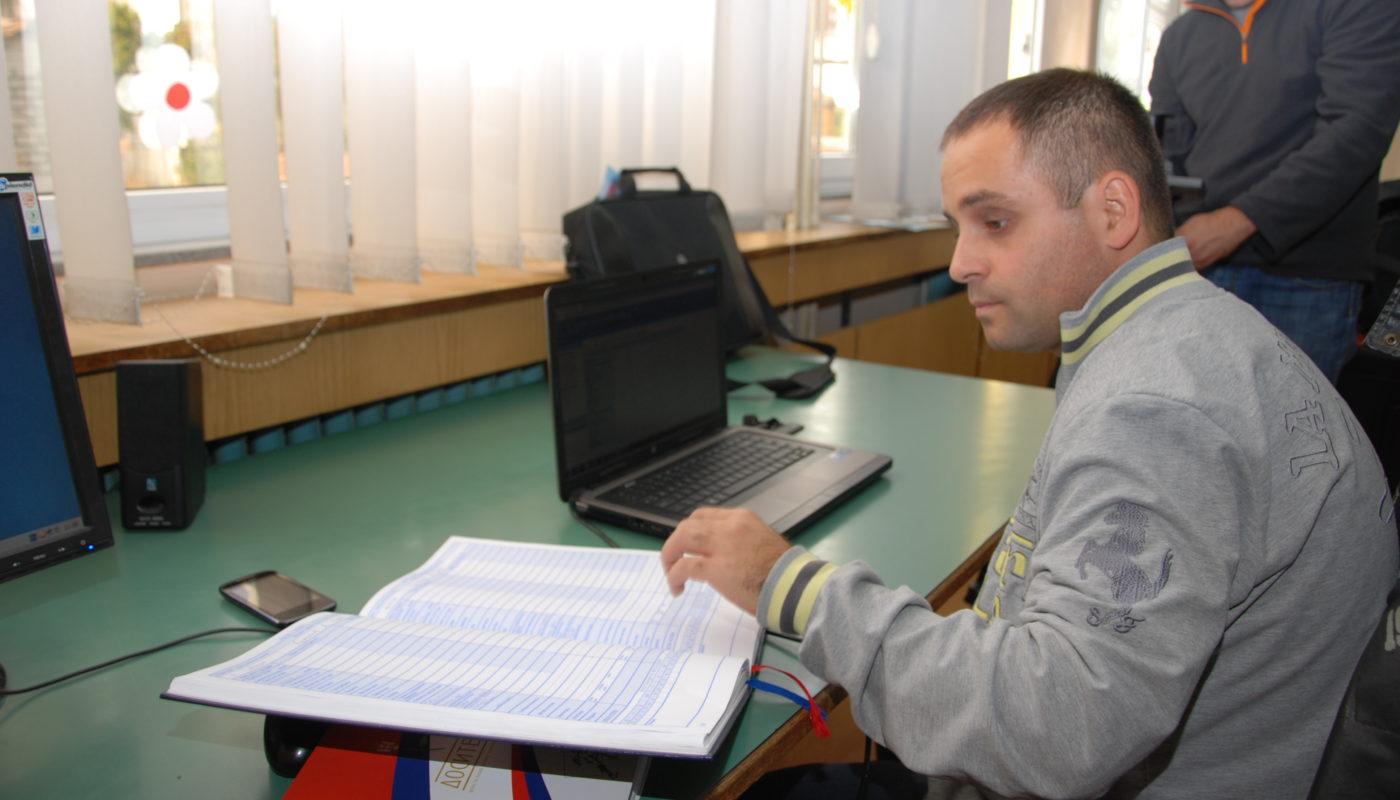 Unos-podataka-u-elektronski-skolski-dnevnik