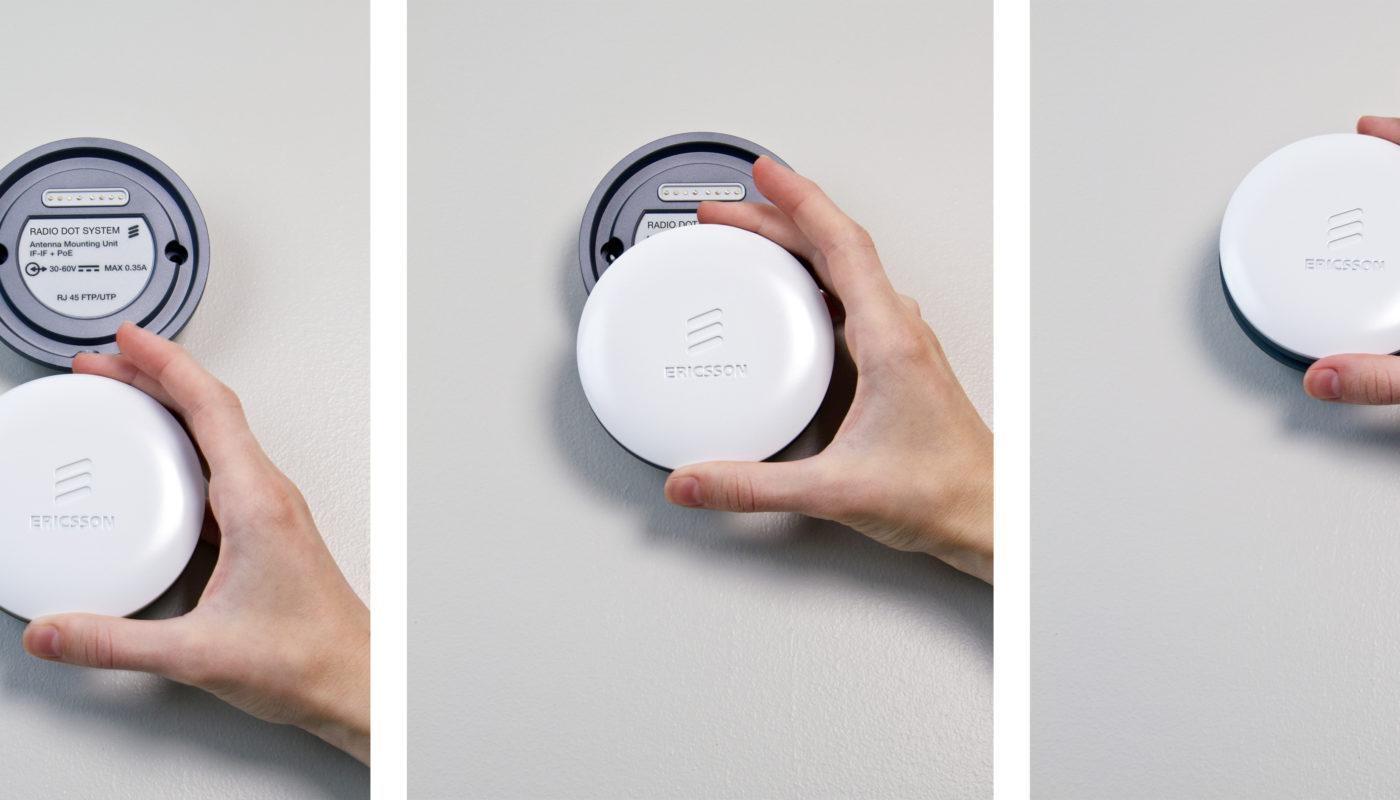 radio-dot-system-install