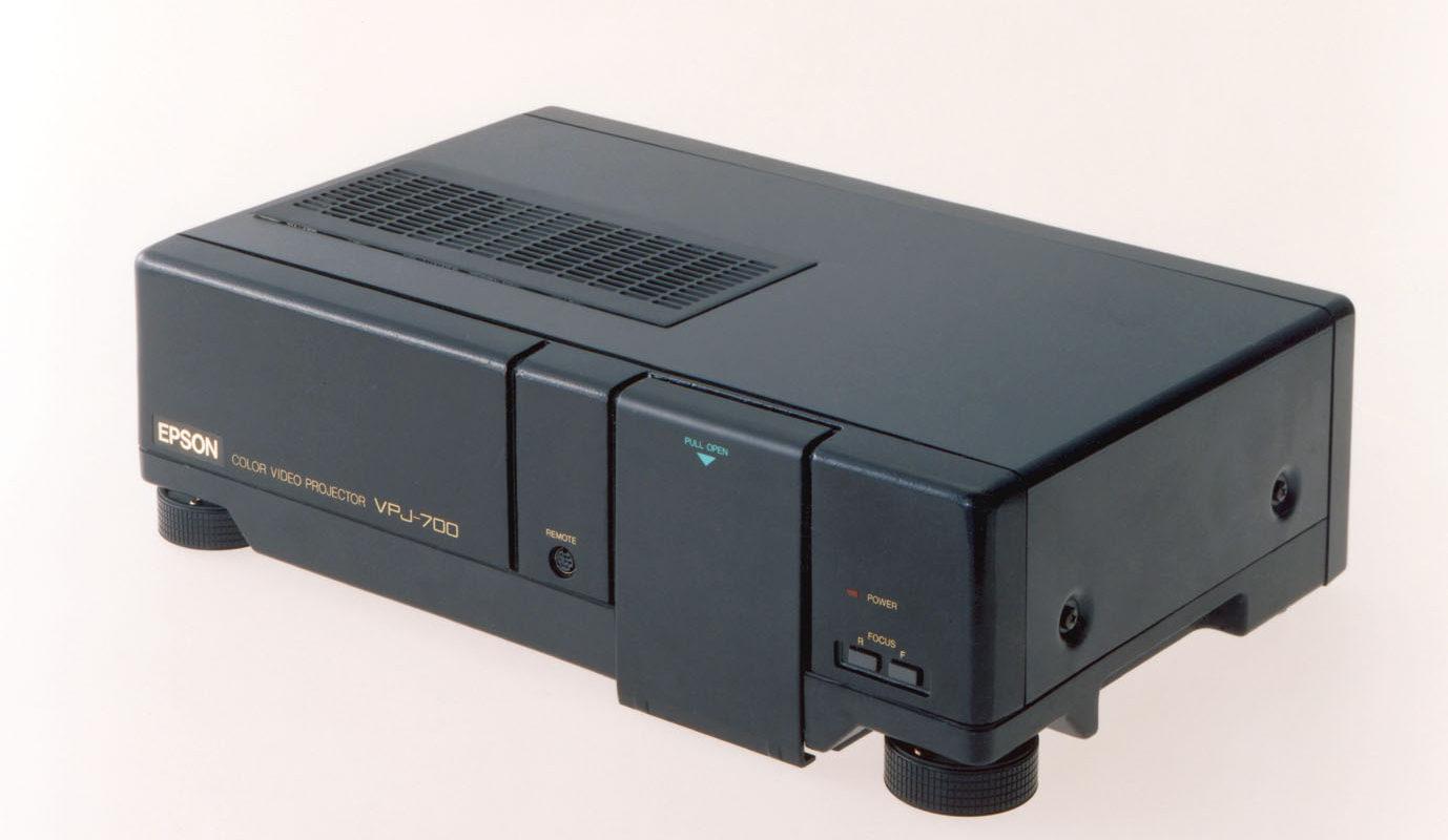 EPSON-VPJ-700