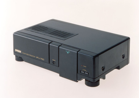 EPSON VPJ-700