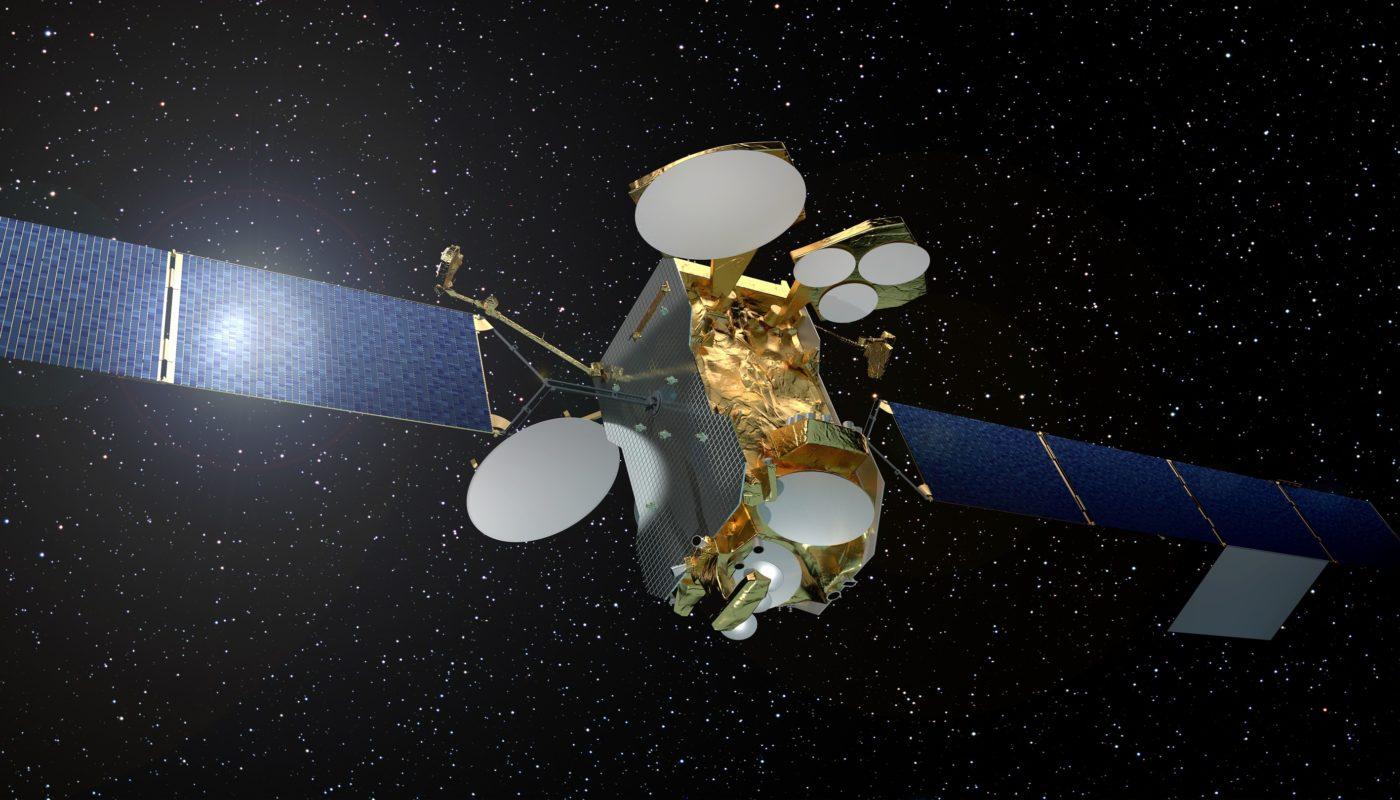EUTELSAT-172B_Copyright-Airbus-Defence-and-Space-SAS