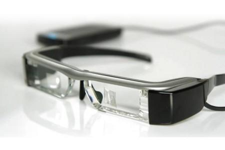 Epson-moverio-bt-200-smart-glasses
