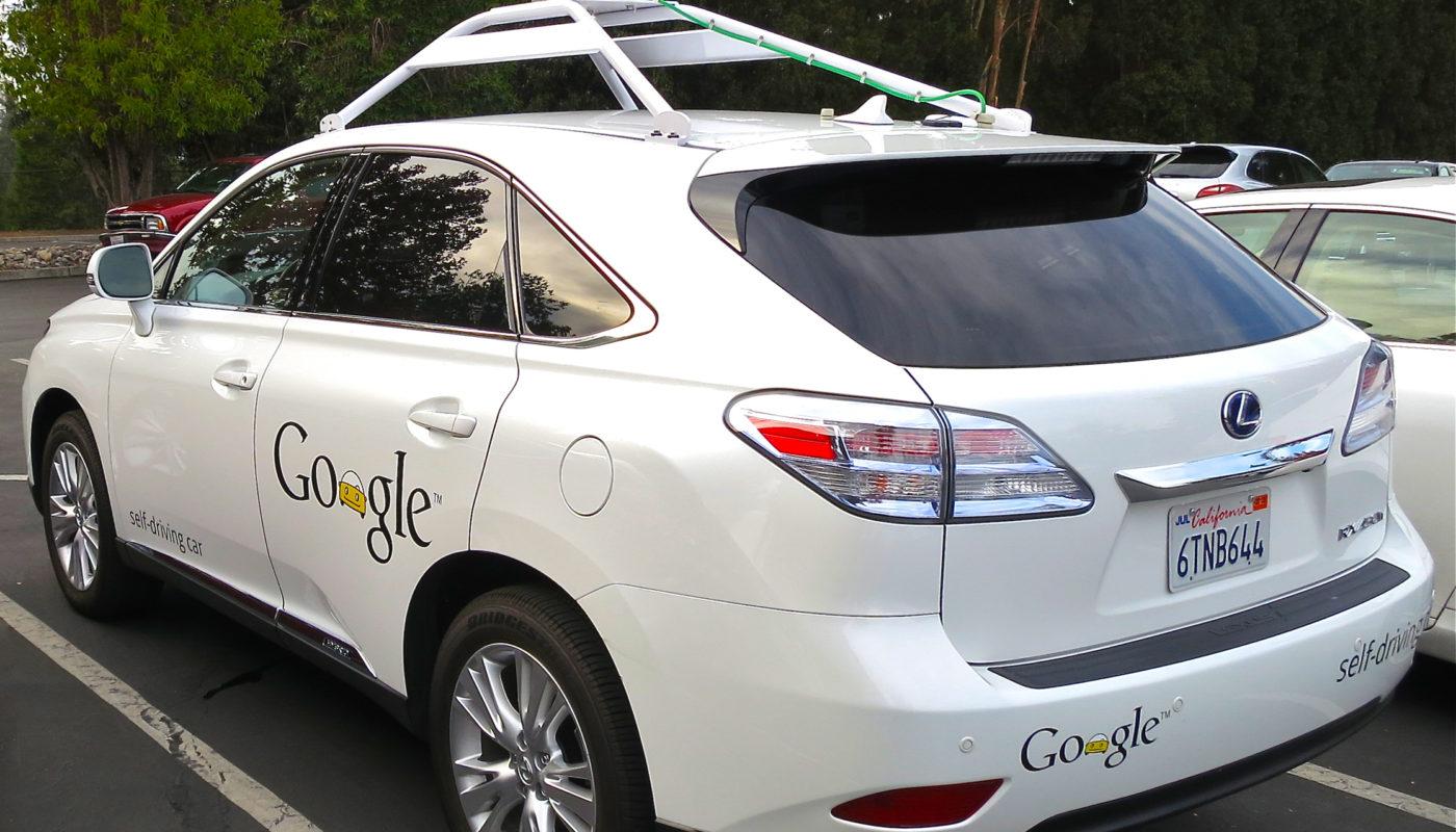 Googles_Lexus_RX_450h_Self-Driving_Car