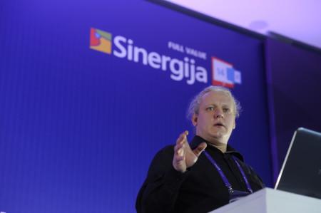 Gunnar Paipman