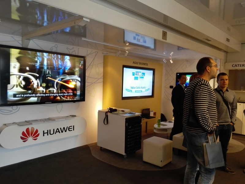 Huawei-Road-Show-2014_Beograd-IV