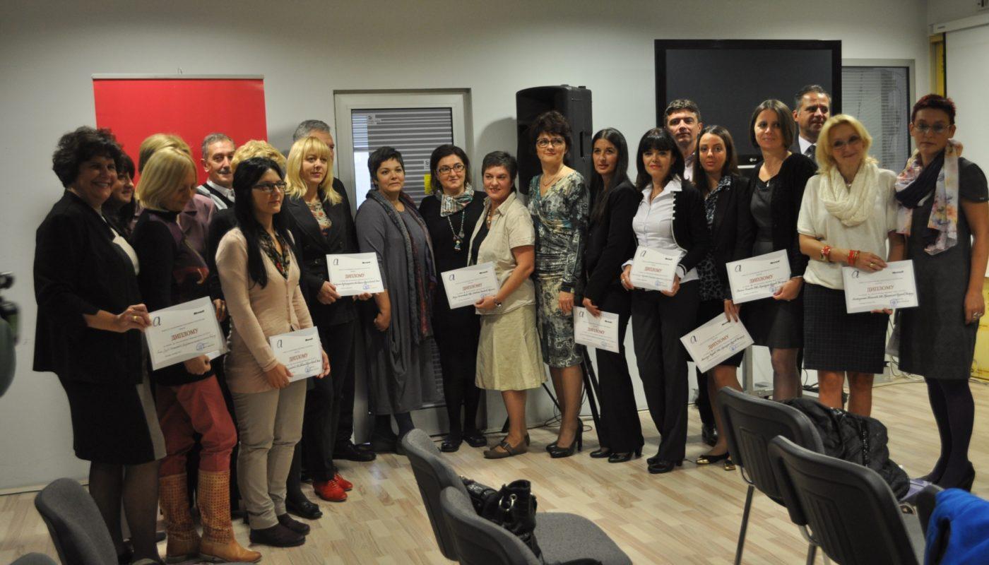 Nagradjeni-Kreativna-skola