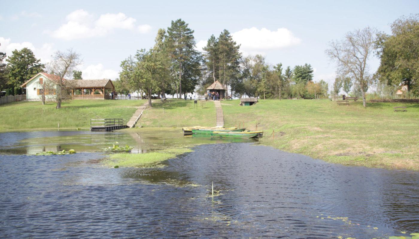 Prirodni-rezervat-Obedska-bara_4