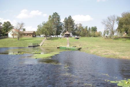 Prirodni rezervat Obedska bara_4
