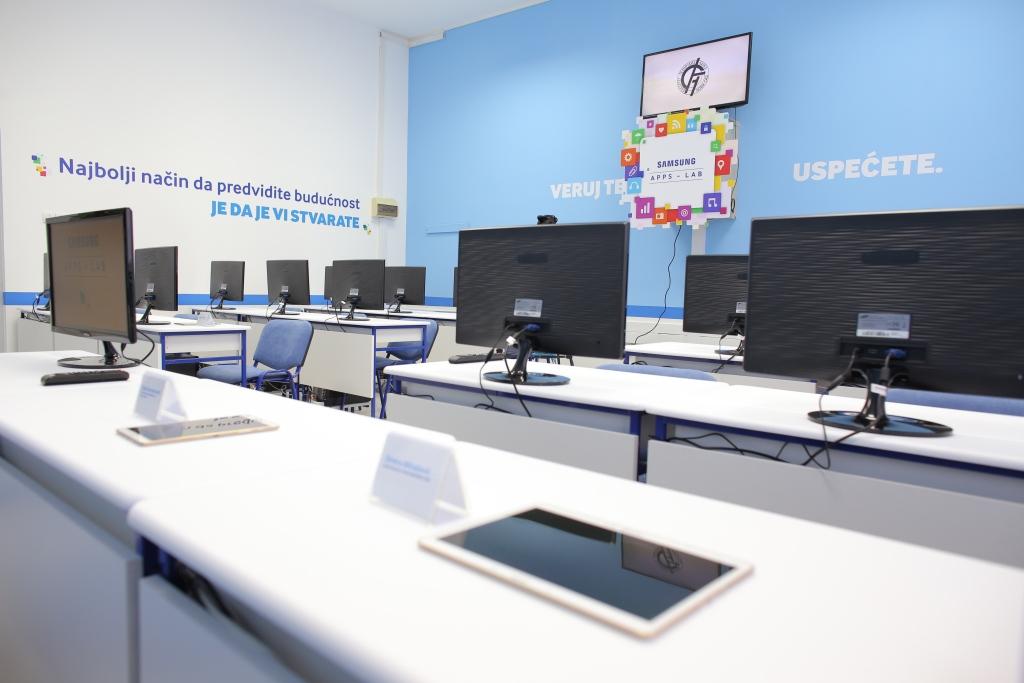 Samsung-laboratorija-za-razvoj-aplikacija