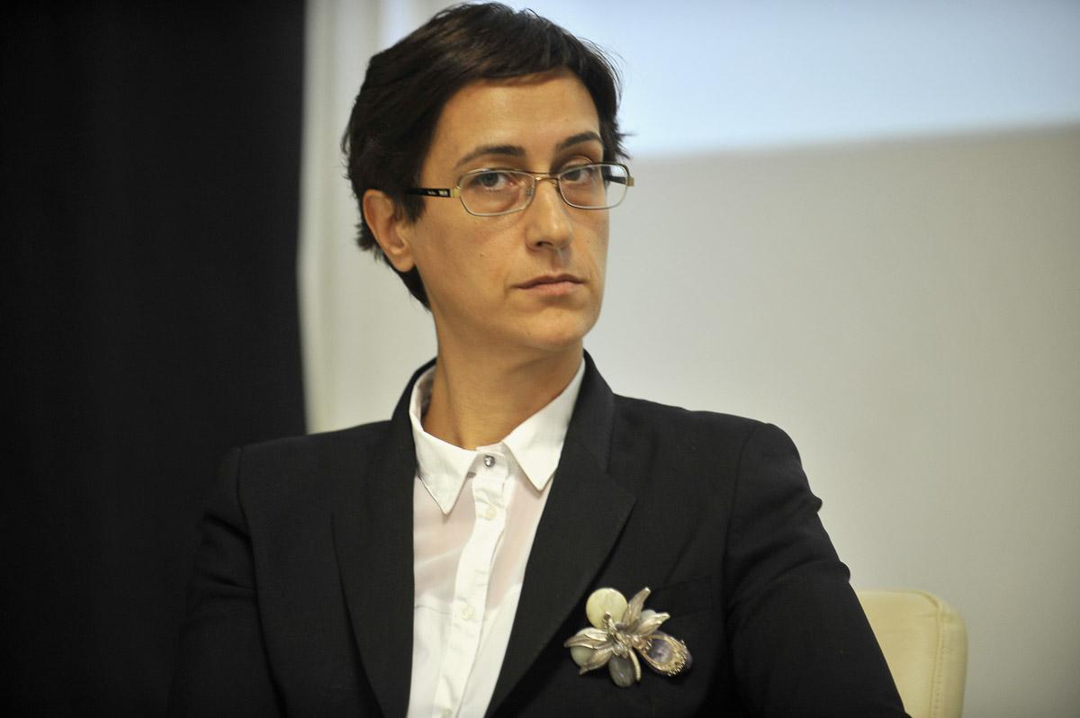 Sofija-Stefanović