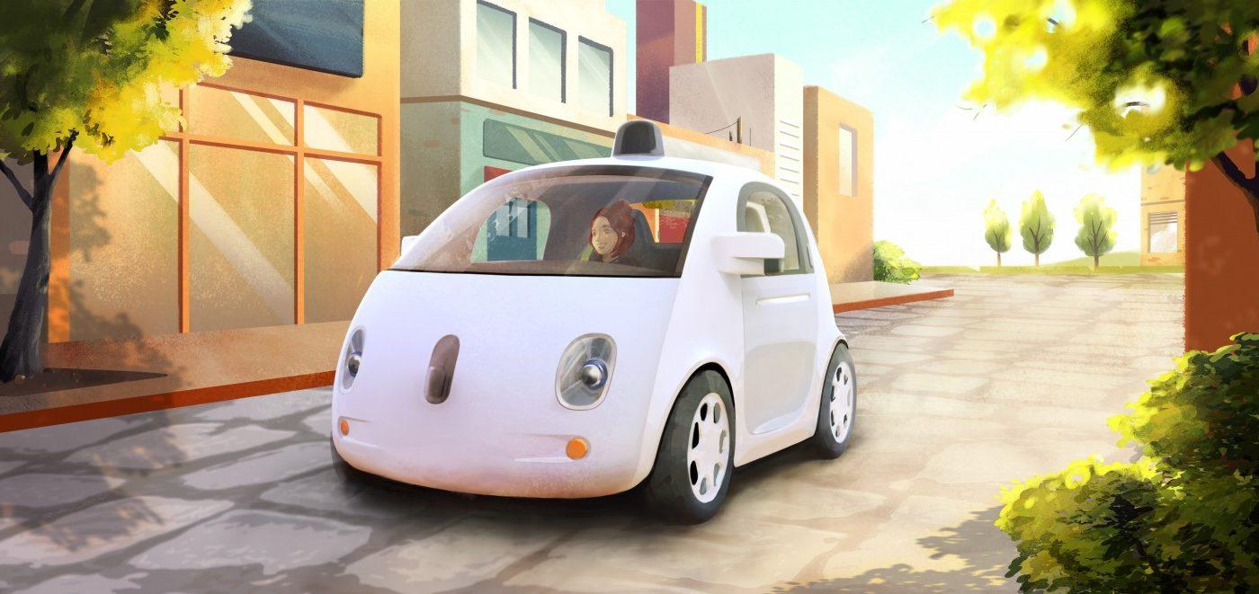 google-driverless-car-future