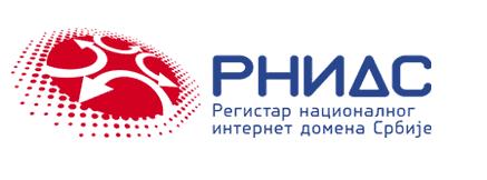 logo-left-cir