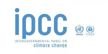 logo_des_ipcc_0-600x300