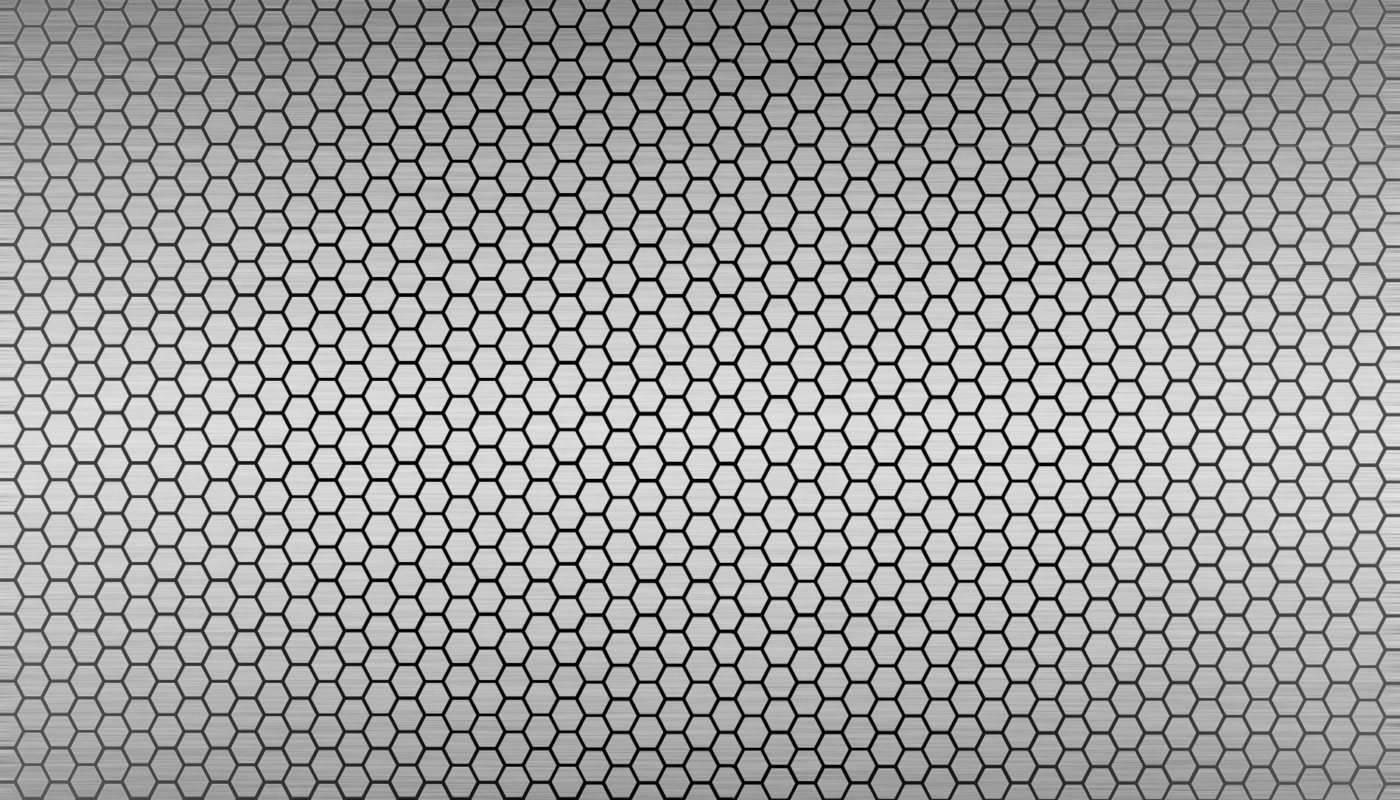 nanocarbonbkg