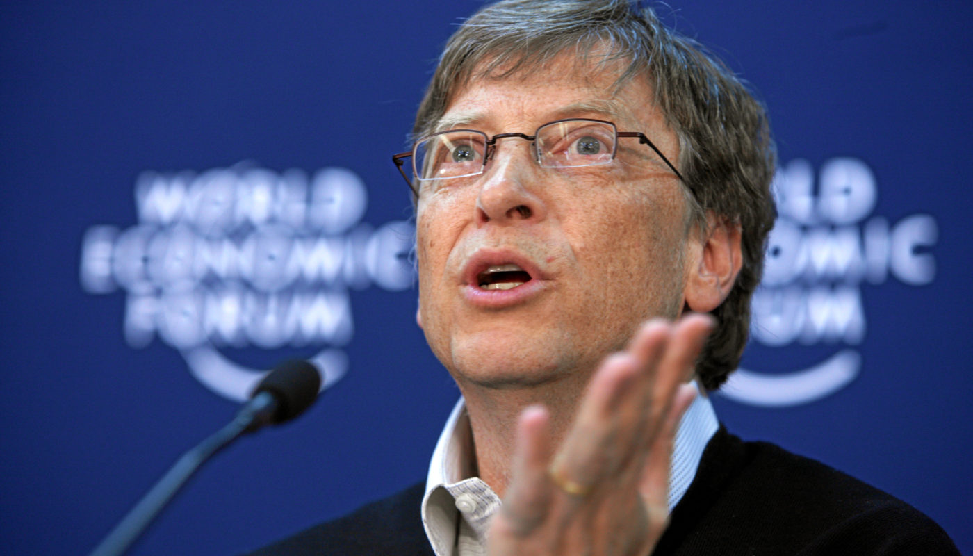 Bill_Gates_-_World_Economic_Forum_Annual_Meeting_Davos_2008_number2