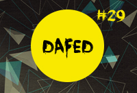 DaFED29-excerpt