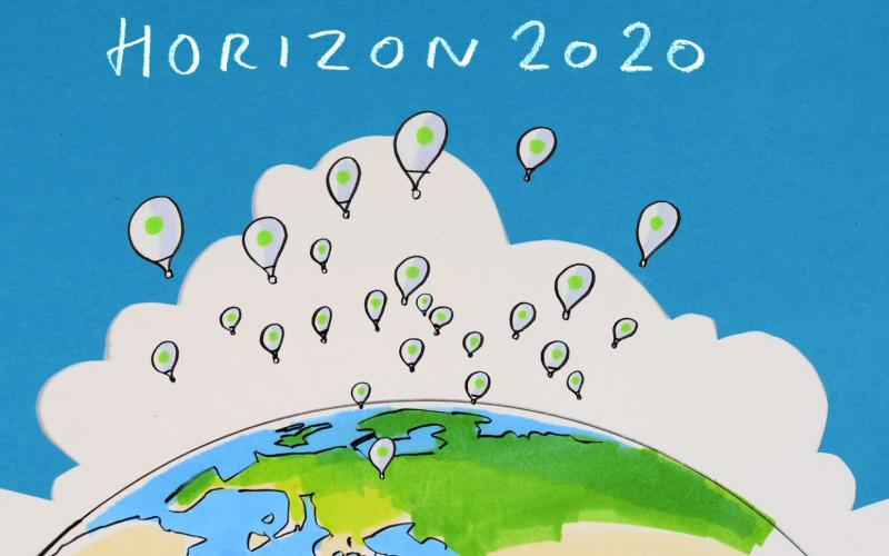 Horizon-2020-General-overview-Full-HD-Picture_0