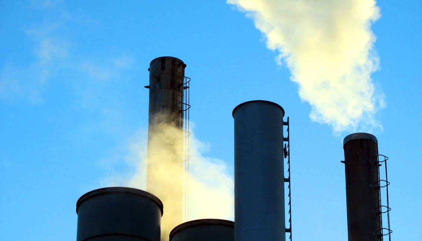 Industry_smoke-e1424885384152