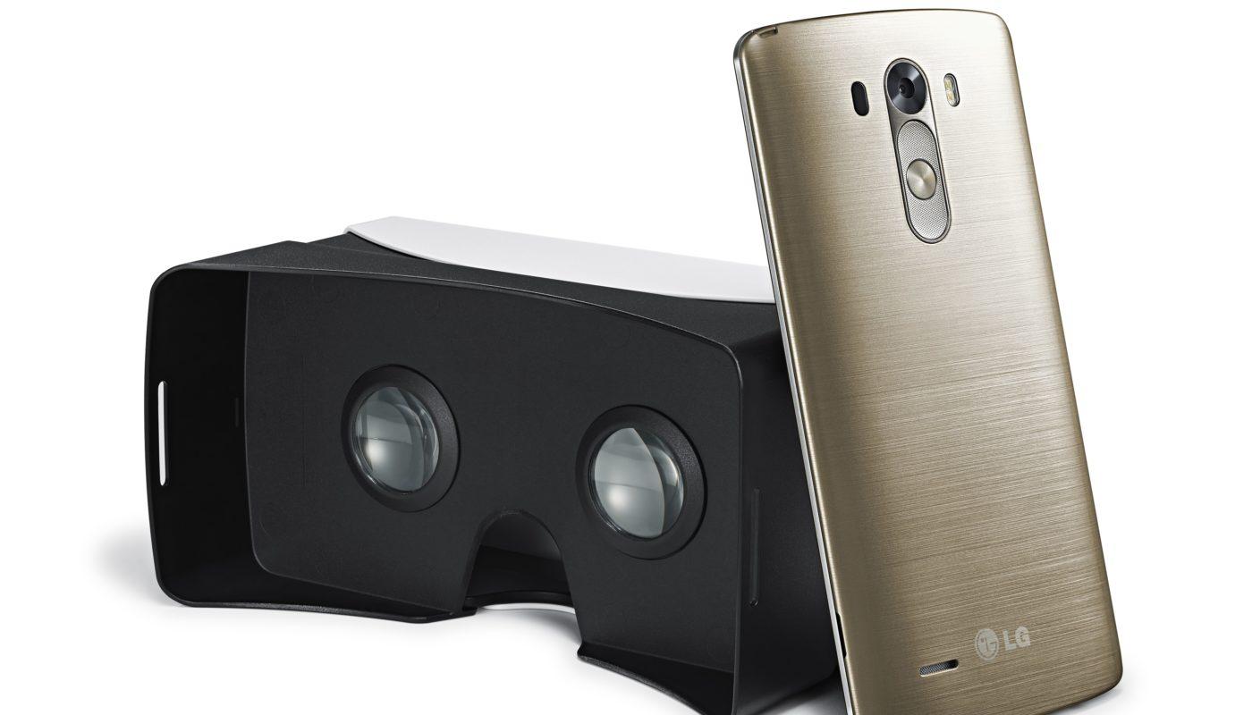 Kompanije-LG-i-Google-uvode-virtuelnu-realnost-u-svakodnevicu_Fotografija-1