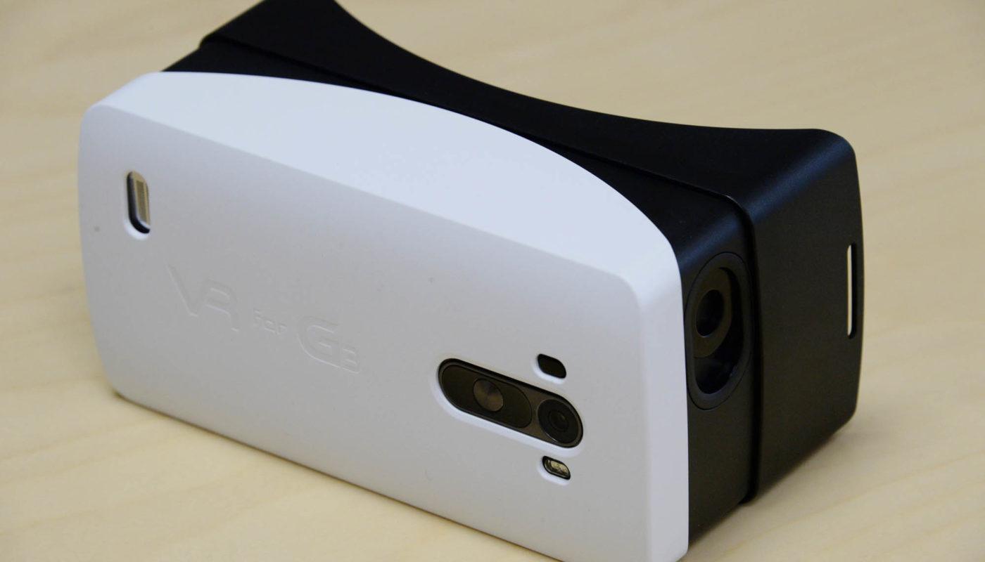 Kompanije-LG-i-Google-uvode-virtuelnu-realnost-u-svakodnevicu_Fotografija-2