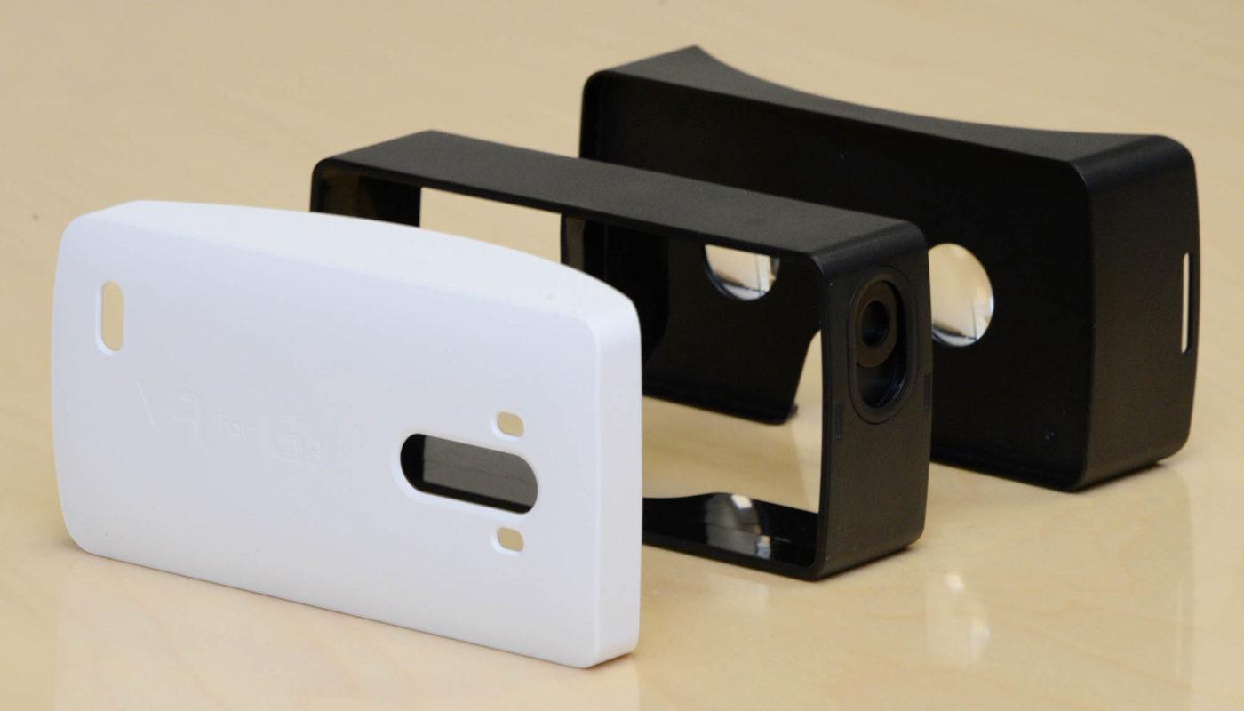 Kompanije-LG-i-Google-uvode-virtuelnu-realnost-u-svakodnevicu_Fotografija-3