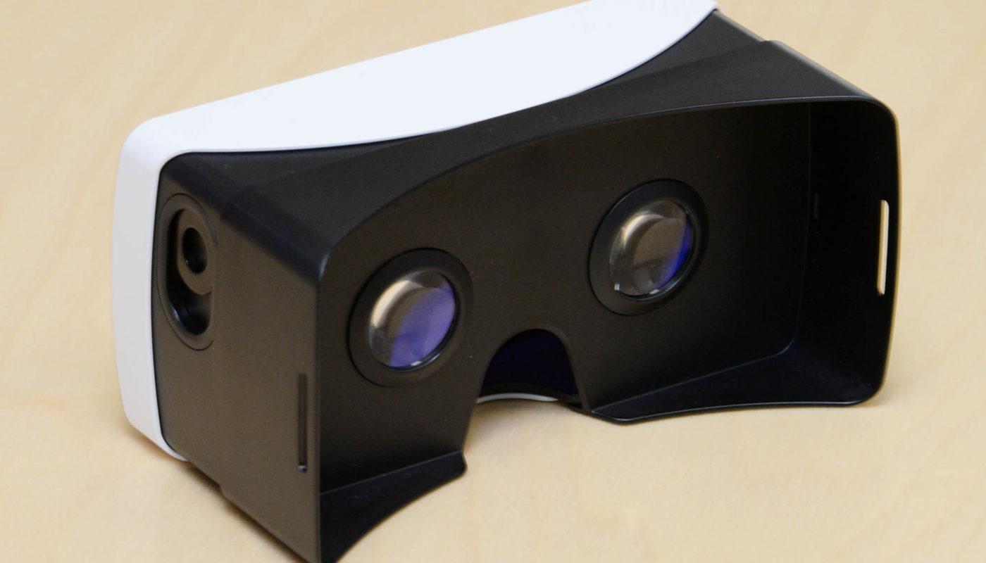 Kompanije-LG-i-Google-uvode-virtuelnu-realnost-u-svakodnevicu_Fotografija-4