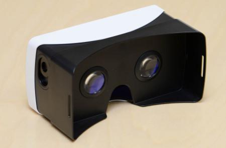 Kompanije LG i Google uvode virtuelnu realnost u svakodnevicu_Fotografija 4