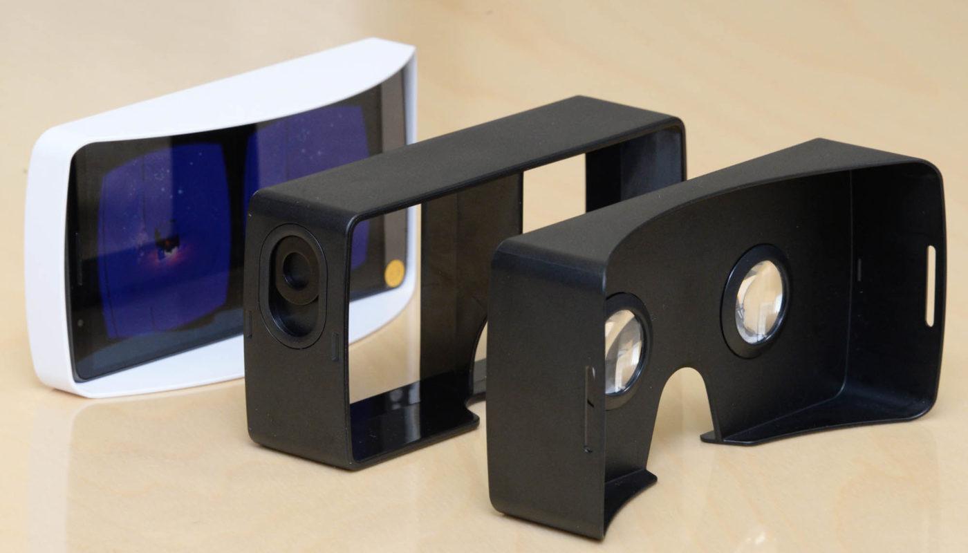 Kompanije-LG-i-Google-uvode-virtuelnu-realnost-u-svakodnevicu_Fotografija-5
