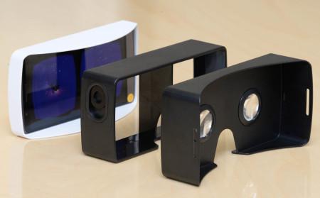 Kompanije LG i Google uvode virtuelnu realnost u svakodnevicu_Fotografija 5
