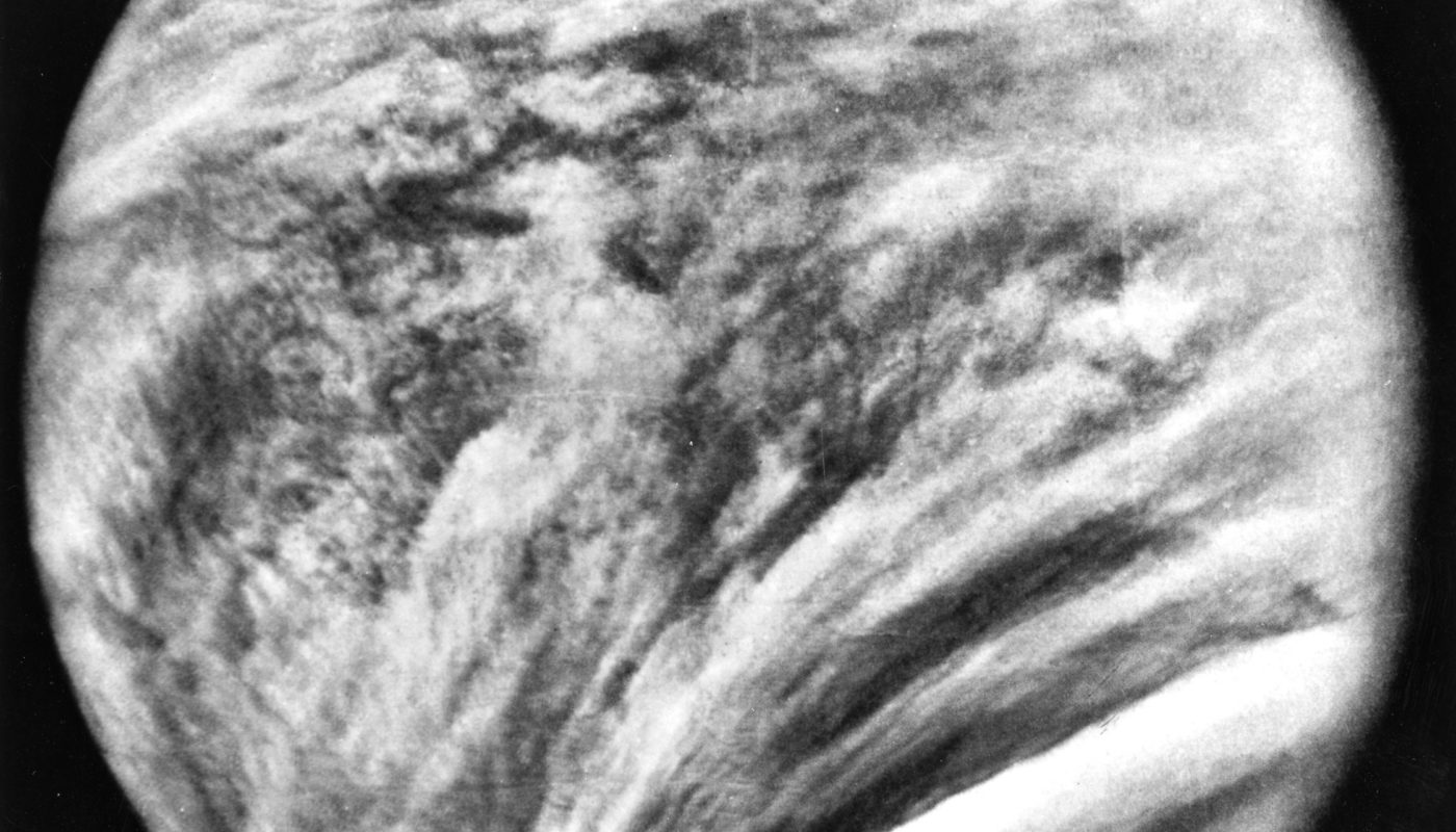 Mariner-10-Venera-e1423130947740